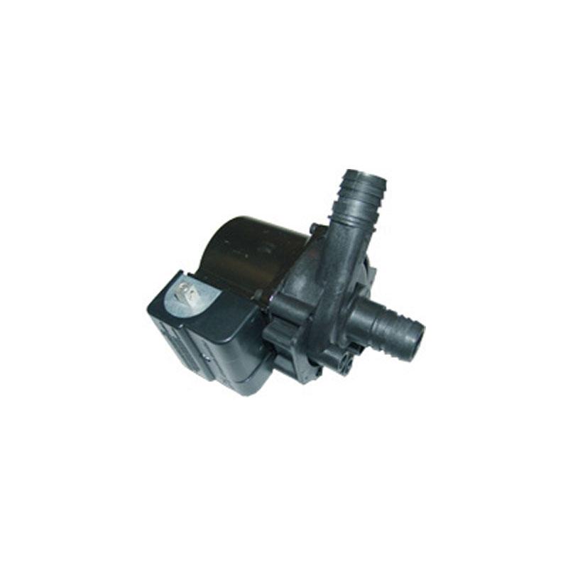 Circulation Pump - Grundfos 1/16HP, 110V, w/1
