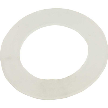 Gasket for 1-1/2