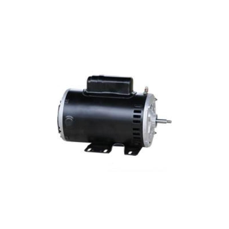 Motor - 5HP, 220V, 60Hz, 2-Speed, 56Fr (#7136)