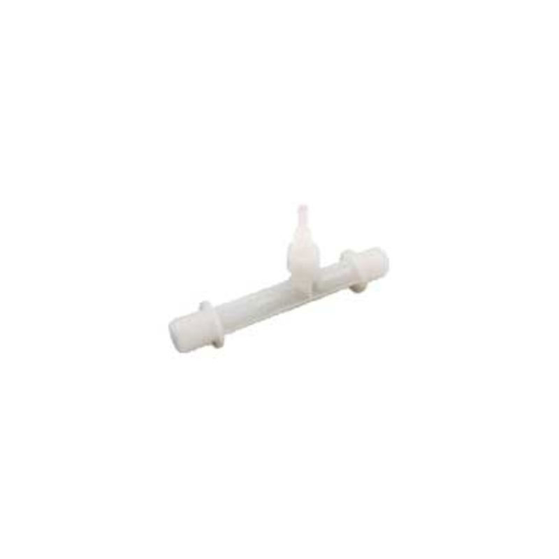 Ozone Injector - 3/4