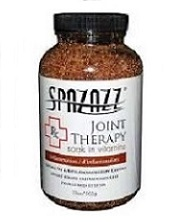 Aroma Therapy - 19oz. Rx Therapy Water Crystals - Joint (#7681B)