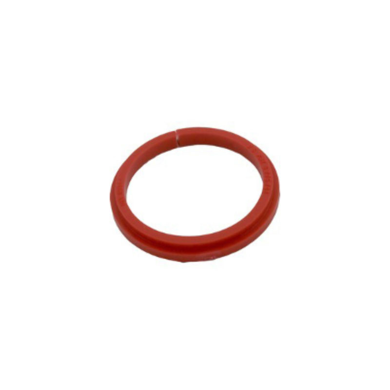 Union Retainer Ring for 1-1/2