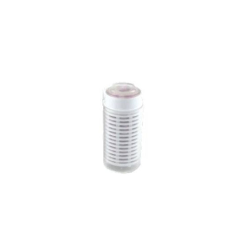Aroma Therapy Bead Basket Cartridge