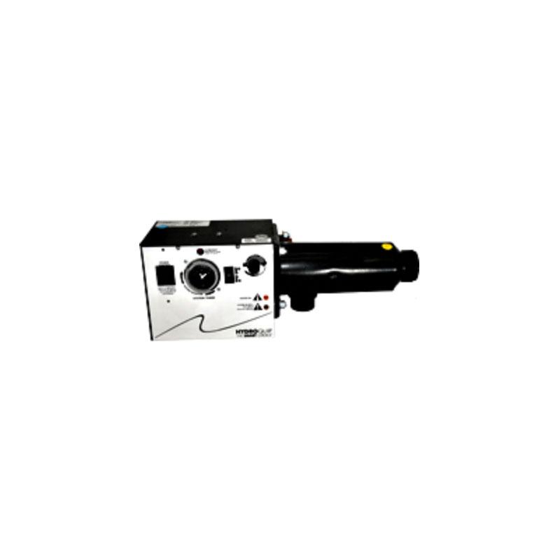 Control HQ300 (120/240V)